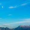 SRc1610_7860_Moon