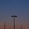 SRf1911_1584_Moon
