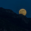 SRT1306_6894_Moon