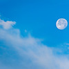 SRc1606_6156_MoonClouds