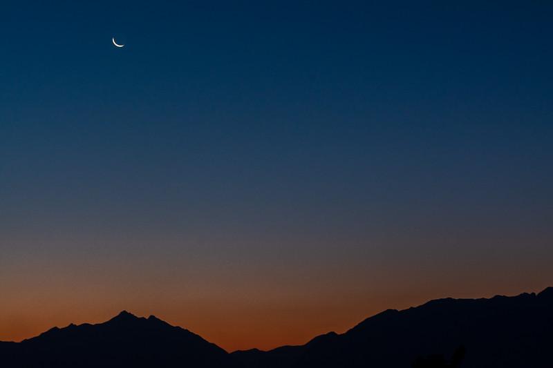 SRd1808_7722_Moonrise