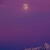 SRf1912_1718_Moon