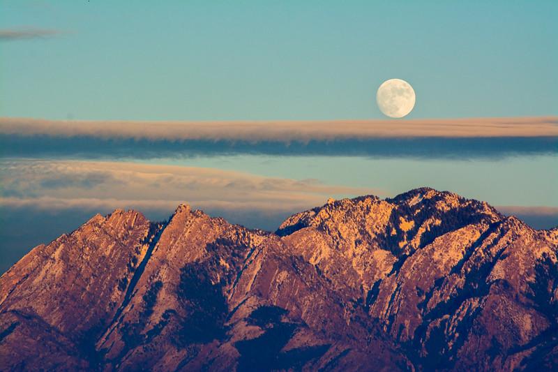 SRV1312_1450_Moonrise