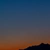 SRd1808_7721_Moonrise