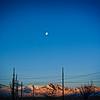 SRf2002_1936_Moon