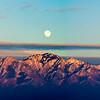 SRV1312_1458-61_Panorama