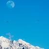 SRc1602_5322_Moonrise