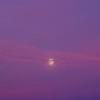 SRf1912_1717_Moon