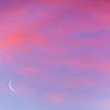 SRc1605_5542_Moon_Clouds