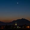 SRd1808_7719_Moonrise