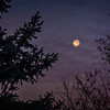 SRd1801_4171_Moon