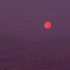 SRd1709_3355_Moon