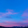 SRc1703_9104_Sunrise