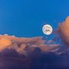 SRU1309_5596_MoonCloud