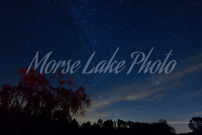 SRSP Star Party