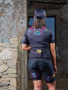 f26389164 Heavy Pedal Senorita Cycling Kit p b Olivia - Nick Wilson