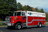 1995 GMC/ AUTOCAR/ P&L Body  Heavy Rescue This Unit was The First  Rescue1 Truck Made !! ...    Lake Hopatcong section of Jefferson Twp, Morris county, New Jersey. with Air Casdade Systm,Rescue Tools, Incident  Comand  Center Ice Rescue & Scuba Equipment
