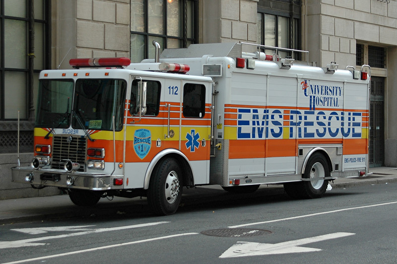 Heavy Rescue trucks updated 07 18 10 - northjerseyfireimages com