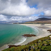 Seilabost Beach – Harris