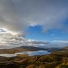 Loch Leathan – Skye