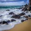 Dalmore Beach – Lewis