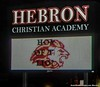 Hebron Football Nov 2016-2941