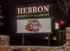Hebron Half Court Challege Nov-4-2016-2942