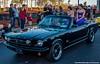 Hebron Homecoming Parade 2016-2111
