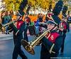 Hebron Homecoming Parade 2016-2078