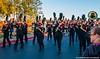 Hebron Homecoming Parade 2016-2075