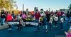 Hebron Homecoming Parade 2016-2100