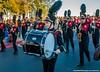 Hebron Homecoming Parade 2016-2079
