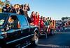 Hebron Homecoming Parade 2016-2087