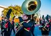 Hebron Homecoming Parade 2016-2077