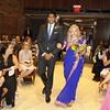 Heena & Mike's Wedding