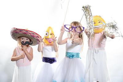 161015-Hefner-Wedding-000030