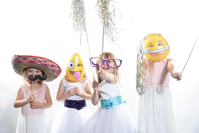 161015-Hefner-Wedding-000031