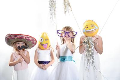 161015-Hefner-Wedding-000029