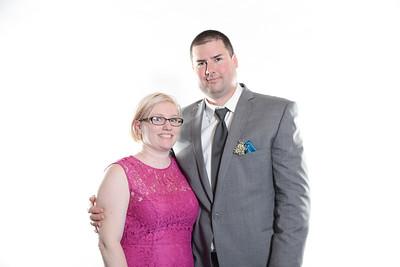 161015-Hefner-Wedding-000033