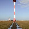 Alter Leuchtturm Balje