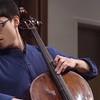 Mo Mo, cello