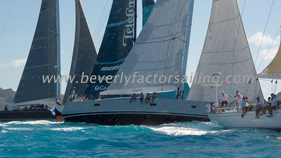 Heineken Regatta 2018 - Race Day 3_1799