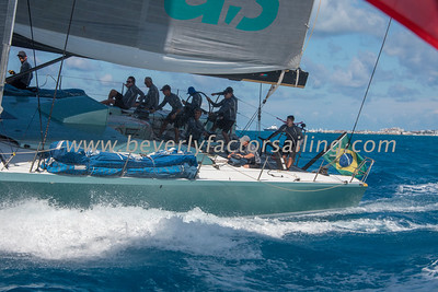 Heineken Regatta 2018 - Race Day 3_1809