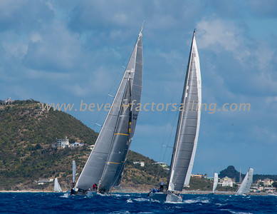 Heineken Regatta 2018 - Race Day 3_1827