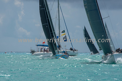 Heineken Regatta 2018 - Race Day 3_2002
