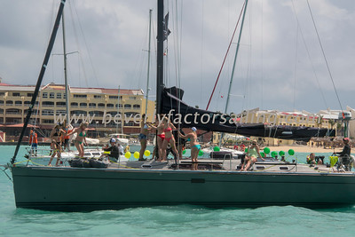 Heineken Regatta 2018 - Race Day 3_2014