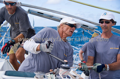 Heineken Regatta 2012_Day 2_Ormeau_St  BarthSailRacing_0941