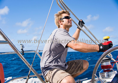 Heineken Regatta 2012_Day 2_Ormeau_St  BarthSailRacing_0873