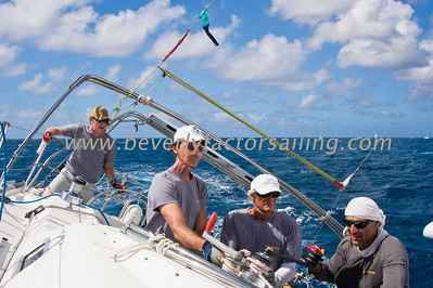 Heineken Regatta 2012_Day 2_Ormeau_St  BarthSailRacing_0978