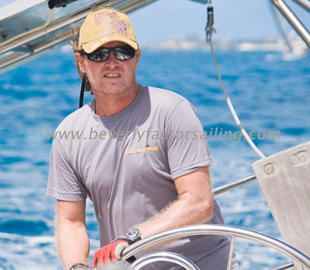 Heineken Regatta 2012_Day 2_Ormeau_St  BarthSailRacing_1081